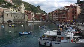 義大利,旅遊達人,肥羊,撇步