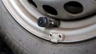 防禦駕駛 如何改裝更安全?