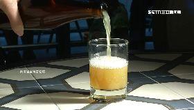 豆腐湯解酒1200