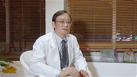 程國慶牙醫