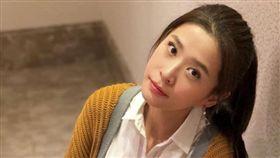 三立八點檔台劇《炮仔聲》/陳冠霖/李燕/