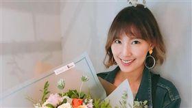 李懿(圖/臉書)
