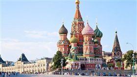 1莫斯科shutterstock_109024046.jpg