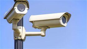 監視器(圖/翻攝自Pixabay)