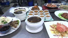 南北辦桌菜1800