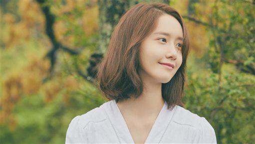 潤娥。(圖/翻攝自SM Entertainment)