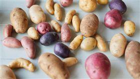 營養師,楊哲雄,好食課,馬鈴薯,長輩,健康,鉀,抗性澱粉,美國馬鈴薯