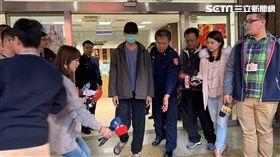 肉圓 家暴 蘆洲 記者陳啟明攝