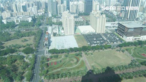 京城,業配,高雄,農16森林公園