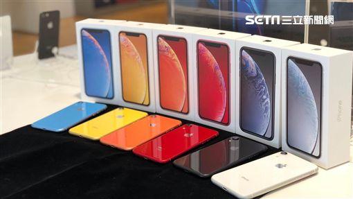 iPhone XR,蘋果,愛瘋,STUDIO A
