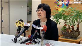 肉圓,家暴,社會局,新北,記者陳啓明攝