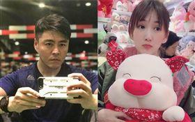 劉至翰,林子瑄/翻攝自臉書