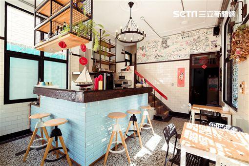 豬年,春節連假,Airbnb,訂房,台北,高雄,國旅