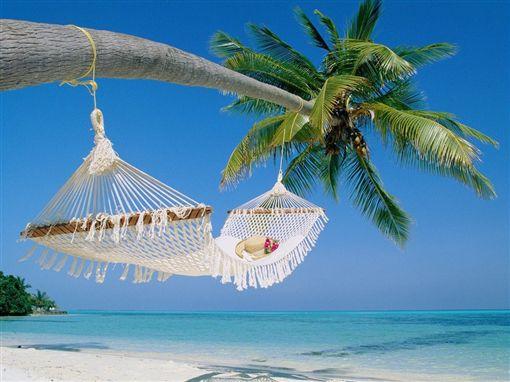 帛琉,馬爾地夫,鈦美旅行社,小資旅遊