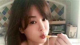 Ivy,陳國華/翻攝自Ivy與國華的生活分享臉書
