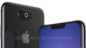 Onleaks,iPhone,愛瘋,蘋果
