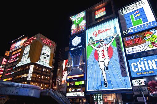 旅遊,日本,滑雪。(圖`/業者提供)