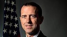 美國海軍軍令部長李察遜(John Richardson),維基百科