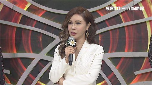 利菁、楊晨熙 圖/中天電視提供