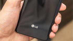 LG G8,MWC,phonearena,雙顯示螢幕,第二塊螢幕,中興Axon M