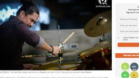 菲律賓,遺言,直播,樂團,輕生 https://www.rappler.com/entertainment/news/221191-razorback-brian-velasco-family-waives-investigation-death