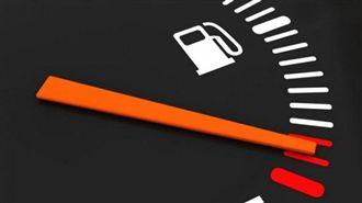 開車定速較省油? 做到這些才是關鍵