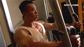 乳清,蛋白,營養師,肌肉訓練