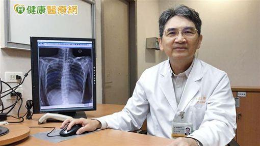 王正旭醫師呼籲,任何的抗癌治療都必須要有好的體力,而好體力通常來自於穩定體重,這其實都環環相扣