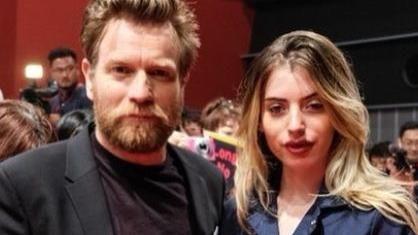 好萊塢男星拒付贍養費 女兒火大砲轟