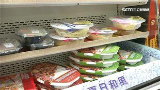 常吃這7種超加工食物 恐越吃越短命