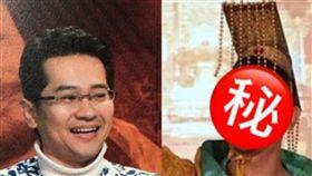 前總統府發言人范姜泰基
