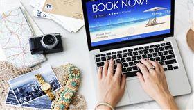 趨勢科技提供 旅遊 行動上網 病毒 防毒