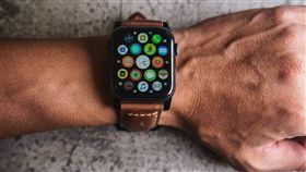 錶帶,尺寸,誤會,男友,害羞,Mac維修中心 圖/翻攝自臉書Mac維修中心