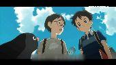 宮崎駿都想改編!日動畫電影又一鉅作