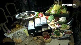 麻鍋賣年菜1800