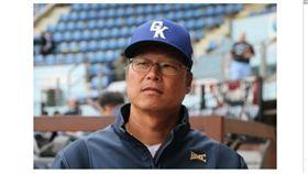 ▲具臺晟目前是吉朗韓國隊監督。(圖/截自韓國媒體)