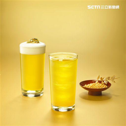 金品茶語,青花驕,麻辣鍋,王品,黃金烏龍茶