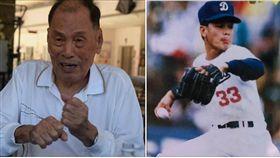 圖/台灣棒球名人堂協會提供