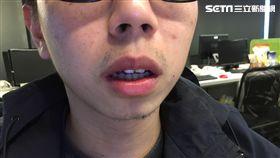 嘴巴,鼻子,呼吸 (圖/資料照)