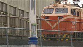 台鐵3月起喊卡!火車託運機車將走入歷史