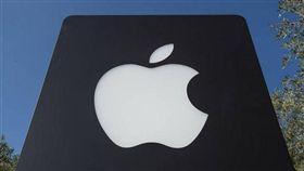 蘋果,高通,iPhone,愛瘋