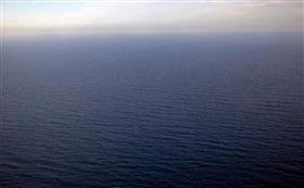 難民船沉沒 聯合國難民署:深感悲痛 (圖/翻攝自twitter)