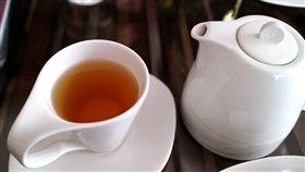 茶,茶具,喝茶,茶壺(示意圖/翻攝自Pixabay)