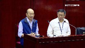 韓不選總統1200