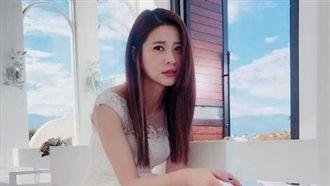 明芸戀婚禮GG!李燕八字「會剋夫」