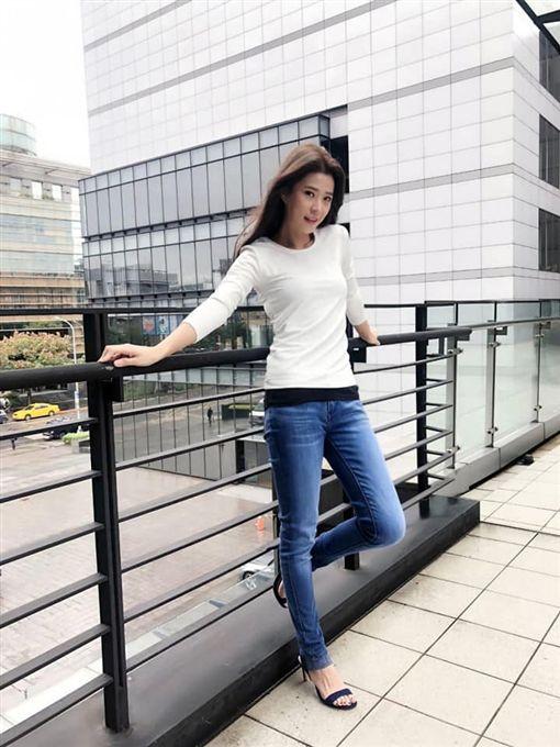 李燕/臉書