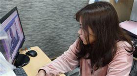 印尼,台灣,男朋友,不要鬧工作室,Natalia(圖/翻攝自不要鬧工作室YouTube)