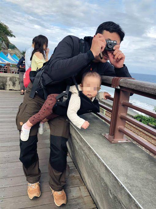 嬰兒,台東,人妻,老公/爆怨公社