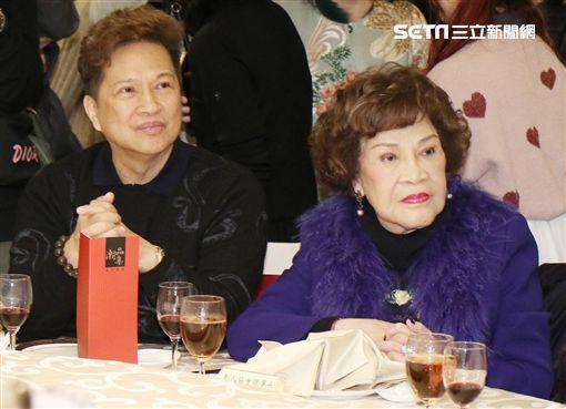 周遊、李朝永圖/記者林士傑攝影