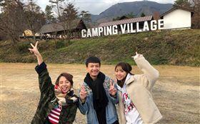 日本岡山面瀬戸内海、氣候溫暖宜人,擁有豐富大自然,戶外活動,以充滿風情的古老街景、美食而聞名。也是日本著名傳說「桃太郎」的場景所在。三立電視旅遊節目「愛玩客」,這次遠赴岡山出外景。主持人小鐘、鮪魚,還有日本北海道出身、來台灣發展的日籍藝人池端玲名,將帶著觀眾玩遍岡山。
